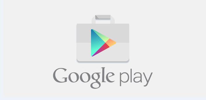غوغل بلاي 5.5.8 بميزة الفقاعات المتحركة وطريقة عرض أفضل للآراء الشائعة