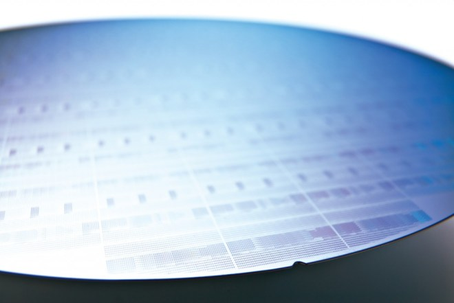 10nm-chips