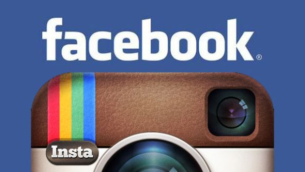 23718_large_facebook-instagram_620x350