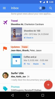 Inbox-by-Gmail-for-Android-iOS-Now-Available-to-Everyone-482624-3