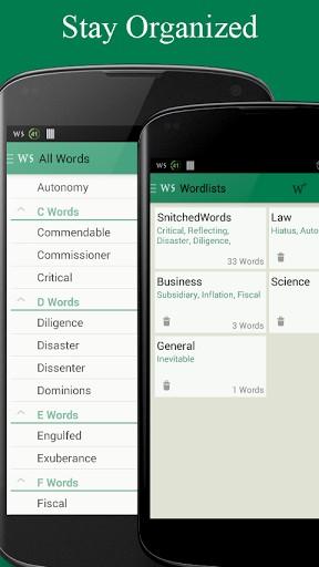 تطبيق Power Reading على أندرويد سيُغيّر لك أسلوب الترجمة تمامًا