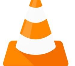 تحديث جديد لتطبيق VLC جلب مميزات مُتقدّمَة