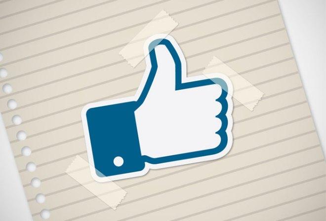 oa_Facebook_Tips