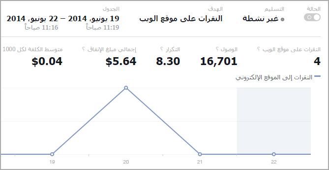 oa_Facebook_ads_12