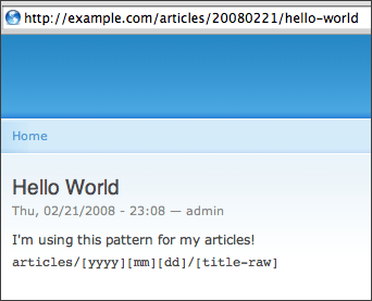 oa_drupal_modules_6