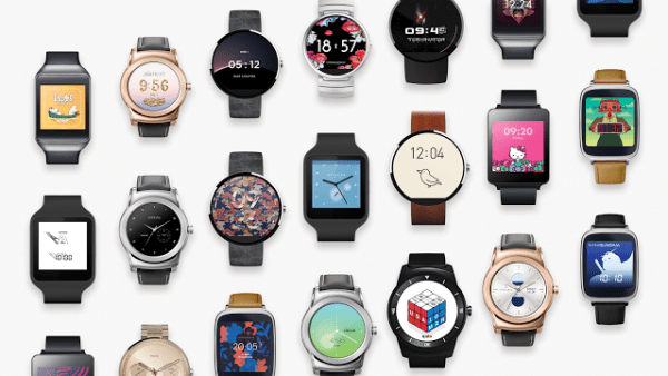 Android-Wear-17-new-watch-faces-Google-Play-640x360