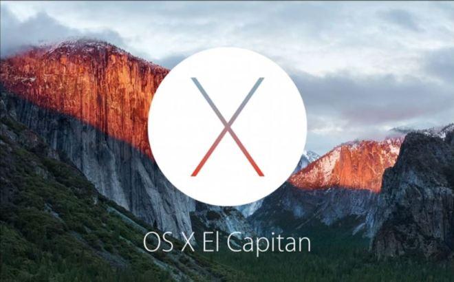 EL-capitan-OS-X