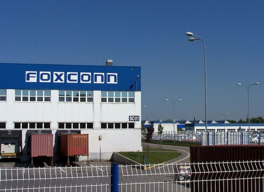 Foxconn-Ups-Wages-1-537x392