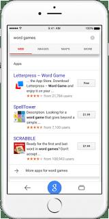 Google-Search-App_iOS