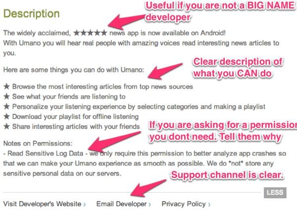 Mobile_app_description_recommend01