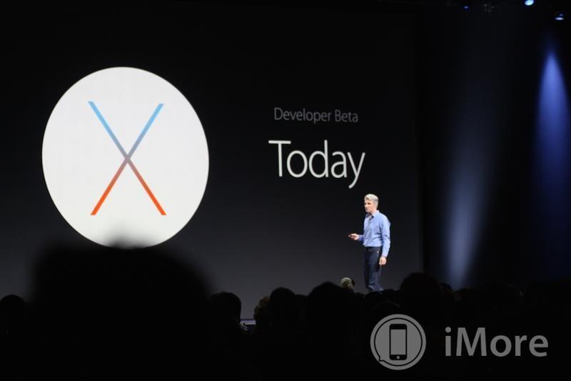 OS-X_el-capitan-preview
