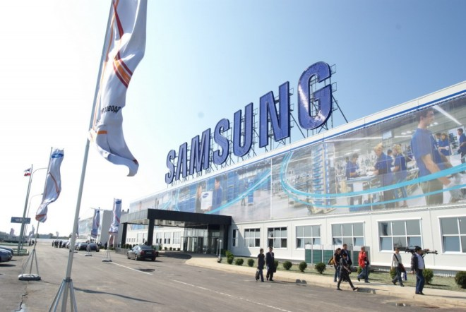 Samsung-Russia-Logo-Feature