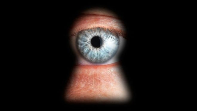 nsa-spying-keyhole