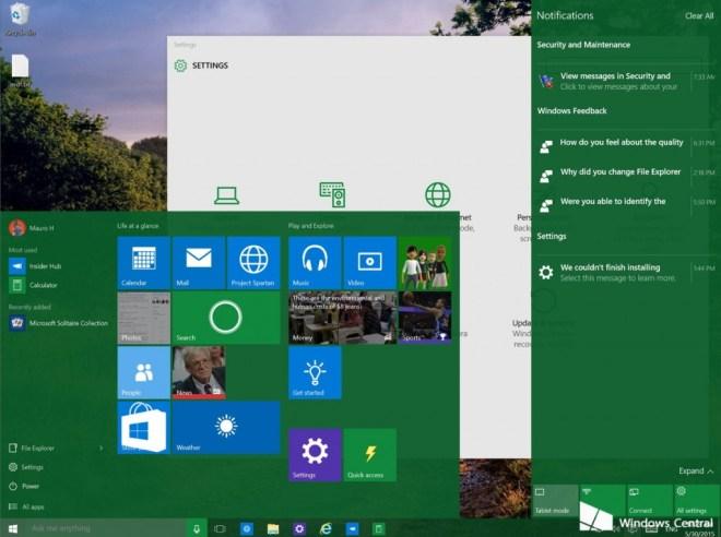windows-10-build-10130