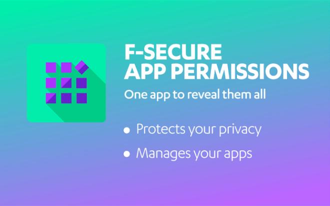 تطبيق على أندرويد لمعرفة أي التطبيقات التي تهدد خصوصيتك