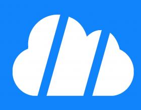 CloudSlice لتشفير صورك وتقسيمها على خدمات سحابية متعددة