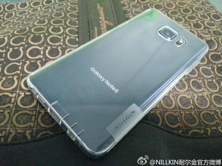 Galaxy-Note5