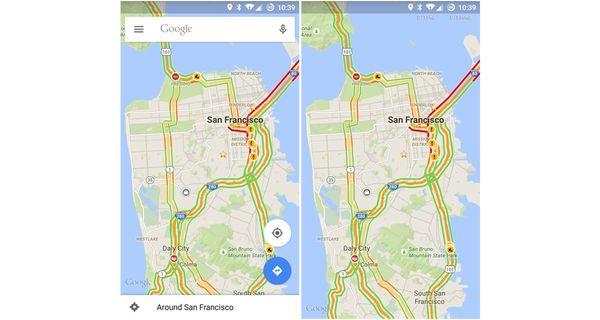 GoogleMapsAP