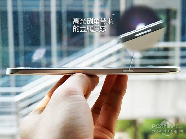 Samsung-Galaxy-A8 (1)