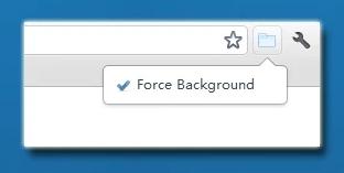 forcebackground-chrome_plugin