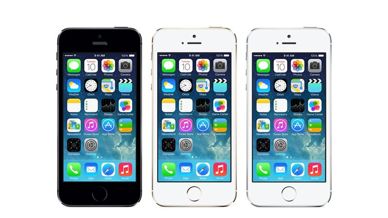 iphone5s_fronts