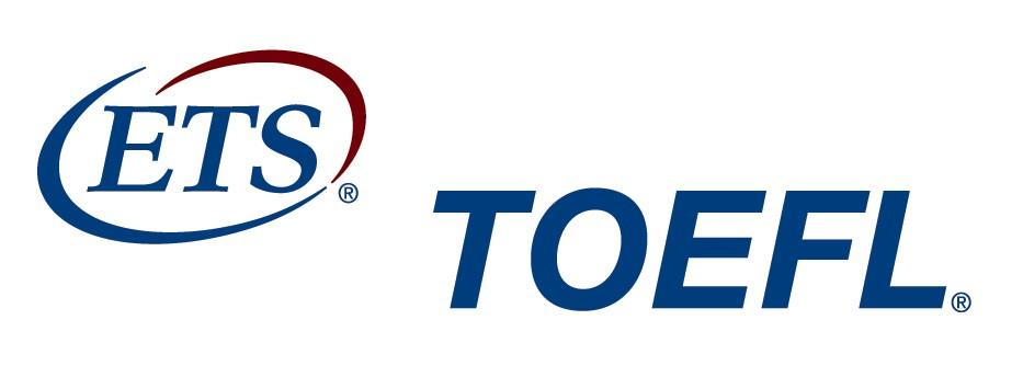 """7 تطبيقات أندرويد مفيدة للإستعداد لإختبار التوفل """"TOEFL """""""