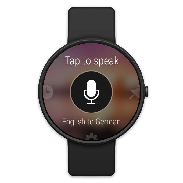 مايكروسوفت تطلق تطبيق الترجمة خاصتها على أندرويد ويدعم 50 لغة