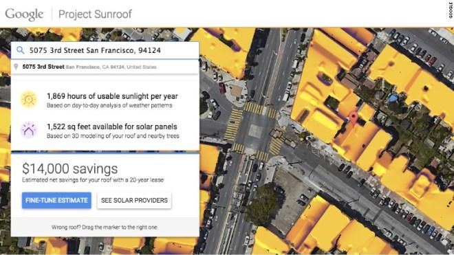 150817133016-google-sunroof-780x439