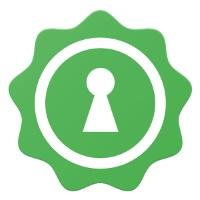 تطبيق Fileseal لتشفير الملفات ومزامنتها سحابيًا في أندرويد