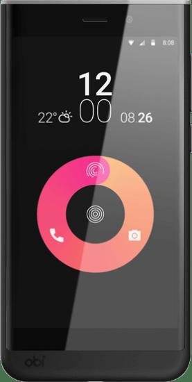 Obi-Worldphone-SJ1.5-6