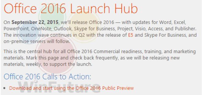 Office-2016-1440434658-0-12