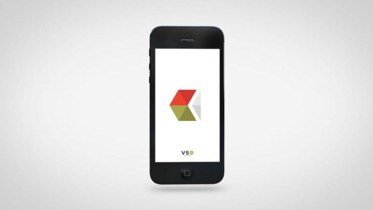 تطبيق معالجة الصور الشهير VSCO على iOS يدعم 8 لغات جديدة