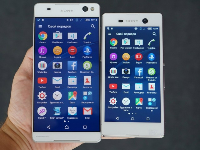 Xperia-C5-Ultra-and-M5