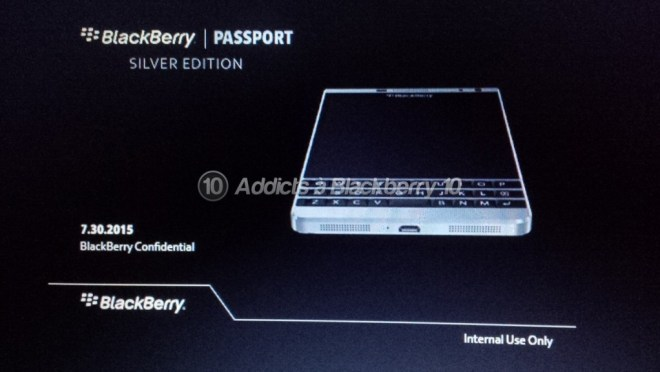 blackberry-passport-silver