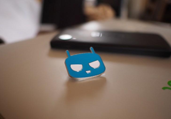 cyanogen-office