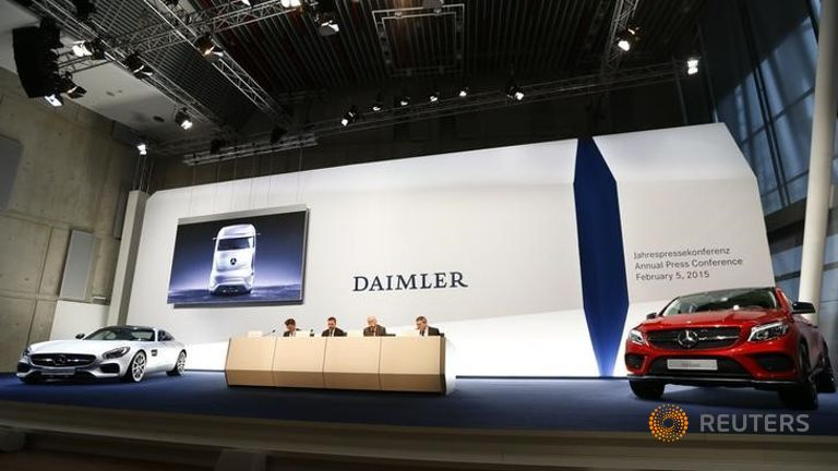 daimler-ceo-zetsche-is