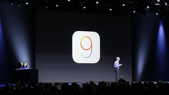 iOS 9 : أفضل 9 ميزات جديدة