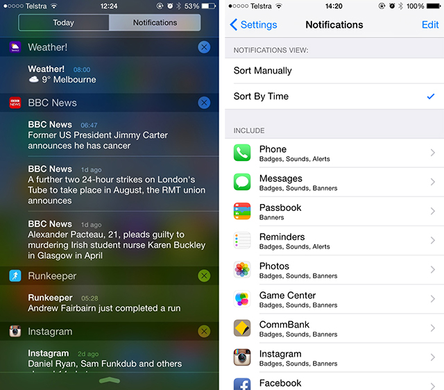 iphone-notifications