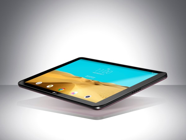 lg-g-pad-2-10-inch-official