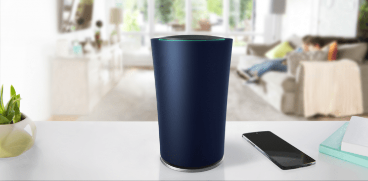 onhub-router