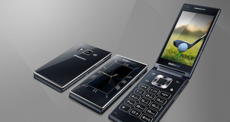 samsung-new-flip-phone-sm-g9198