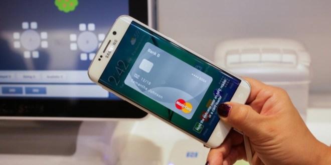 samsung-pay-mastercard