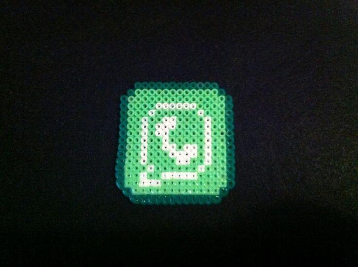whatsapp-pixels