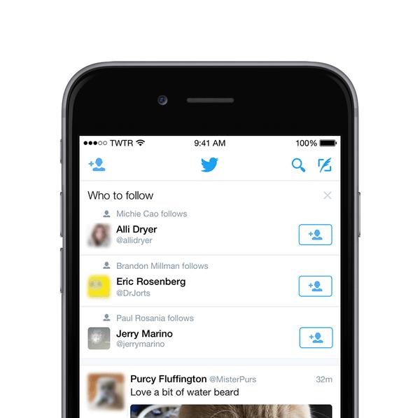 تويتر4665