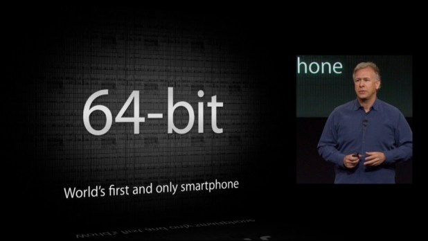 Apple-September-2013-event-iPhone-5s-64-bit-slide-001