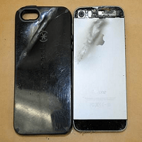 Apple-iPhone-stops-a-bullet-saves-the-life-of-a-24-year-old-student