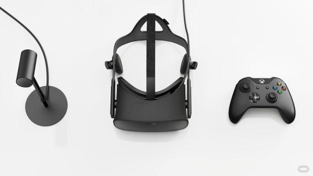 Oculus-Rift-8-640x360