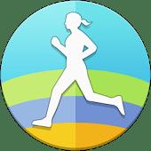 S Health من سامسونج متوفّر الآن على جميع أجهزة أندرويد 4.4 فأحدث