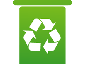 """System app uninstaller لإلغاء تثبيت التطبيقات الإفتراضية """"روت"""""""