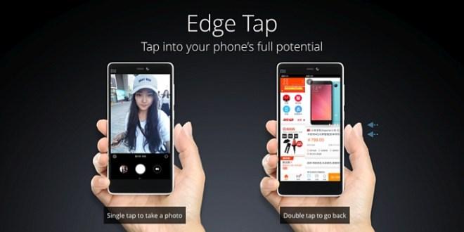 Xiaomi-Mi-4c-Edge-Tap